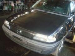 Рулевая рейка Opel Astra f W0L000051 C20NE Фото 5