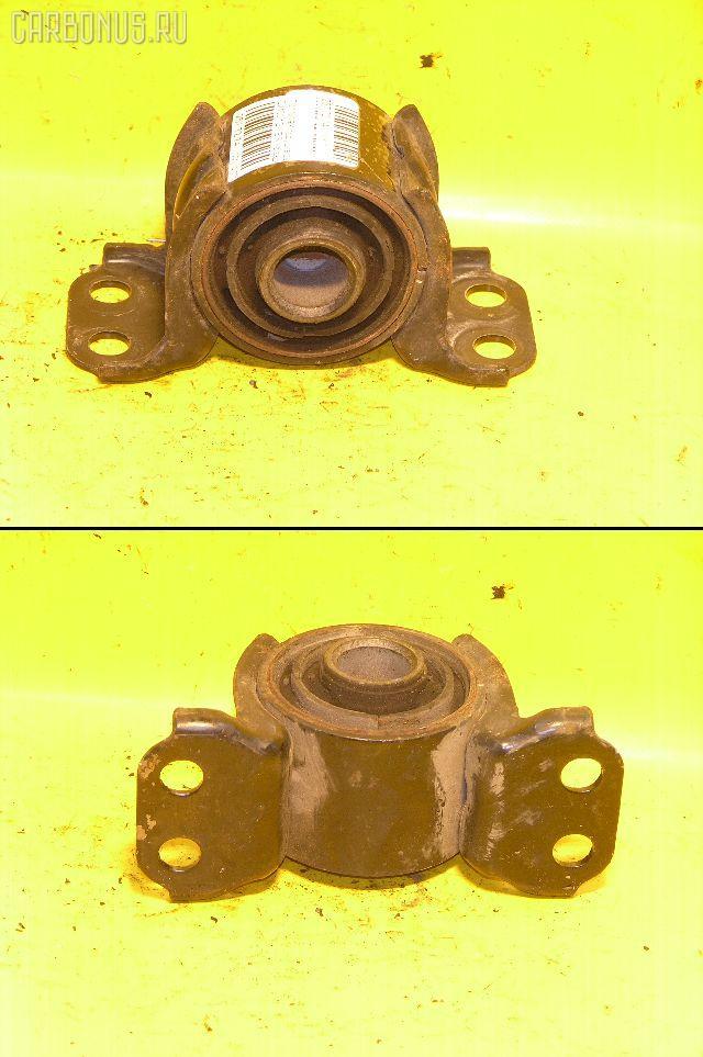 Подушка двигателя TOYOTA MARK II GX100 1G-FE. Фото 2