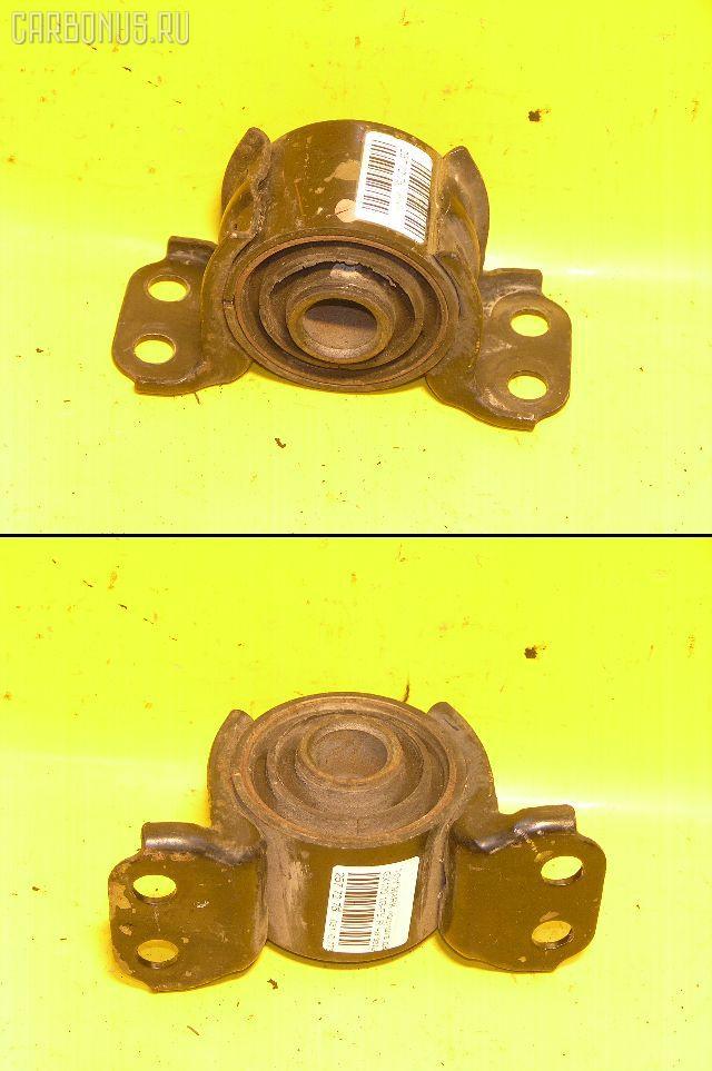 Подушка двигателя TOYOTA MARK II GX100 1G-FE. Фото 3