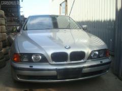 Блок ABS BMW 5-SERIES E39-DD62 M52-286S1 Фото 2