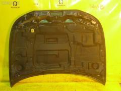 Капот Ford Mondeo ii WF0NNG Фото 2