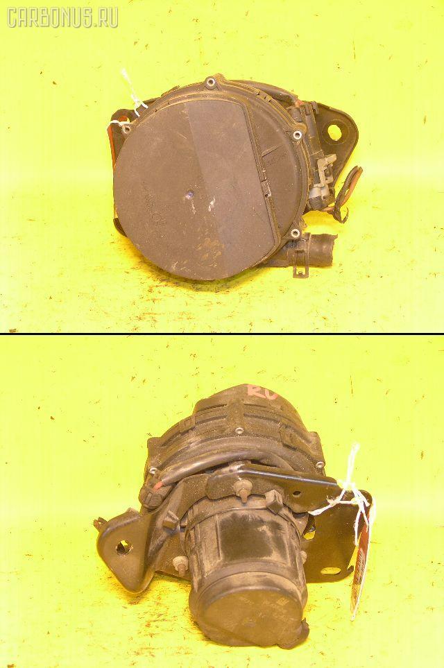 Насос воздушный OPEL VECTRA B W0L000036 X20XEV Фото 1