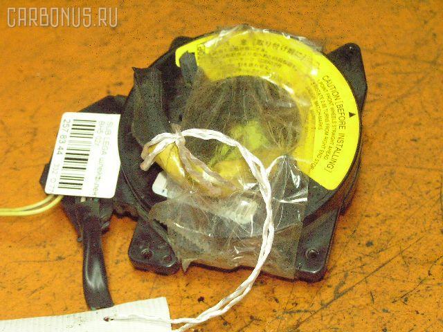 Шлейф-лента air bag SUBARU LEGACY WAGON BH5. Фото 2