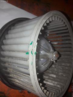 Мотор печки Toyota Gaia ACM10G Фото 1