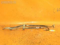 Шланг гидроусилителя TOYOTA GAIA ACM10G 1AZ-FSE Фото 1