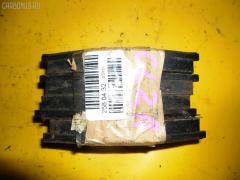 Тормозные колодки DAIHATSU TERIOS KID J111G Фото 1