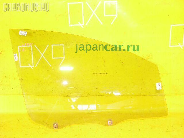 Стекло MITSUBISHI GRANDIS NA4W Фото 1