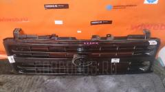 Решетка радиатора Daihatsu Atrai wagon S230G Фото 2