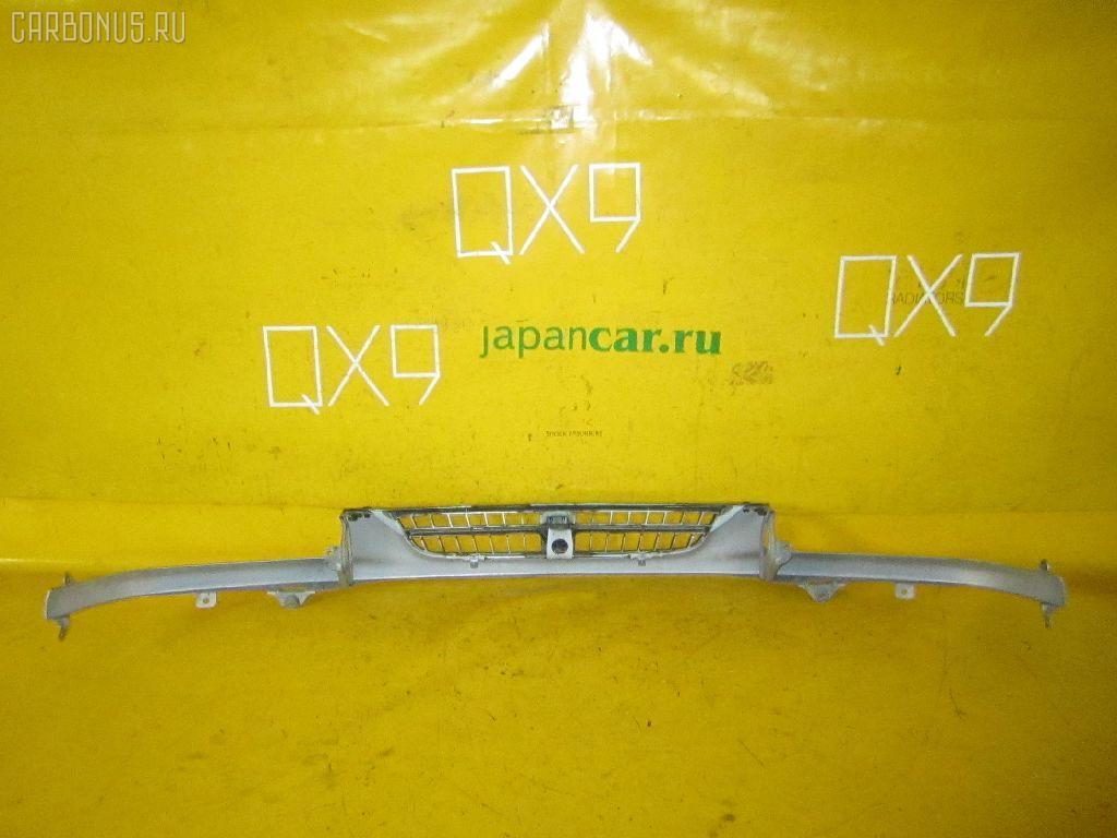 Планка передняя TOYOTA COROLLA AE110. Фото 9