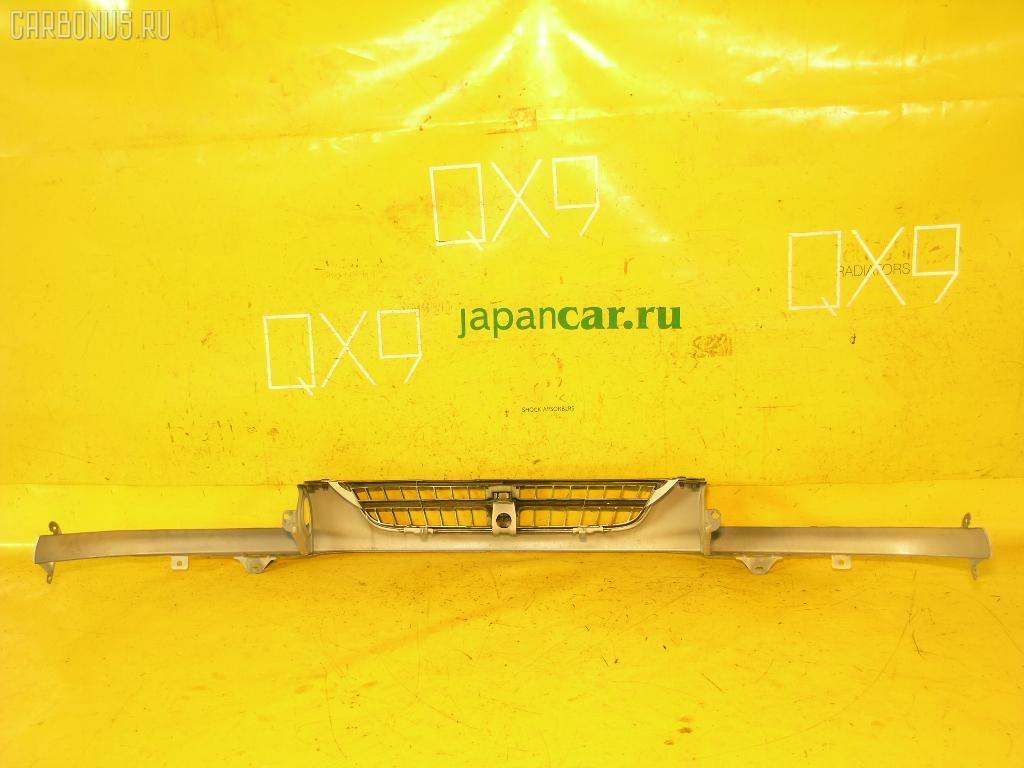 Планка передняя TOYOTA COROLLA AE110. Фото 11