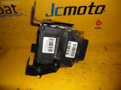 Блок ABS PEUGEOT 206 2AKFX KFX-TU3JP 4541.43  4537.55  4542.J2