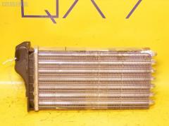 Радиатор печки PEUGEOT 206 2AKFX KFX-TU3JP Фото 2