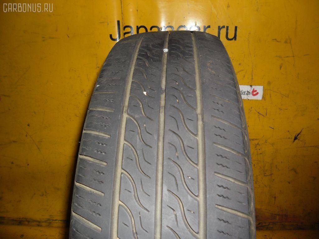 Автошина легковая летняя TEO PLUS ECO 185/70R14. Фото 4