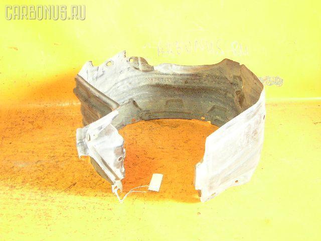Подкрылок TOYOTA CALDINA ST210G 3S-FE. Фото 2
