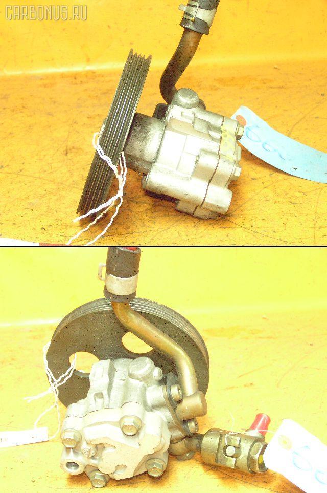Гидроусилителя насос NISSAN CIMA GF50 VK45DD. Фото 1