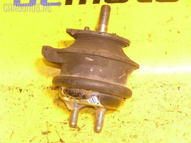 Подушка двигателя TOYOTA CRESTA JZX90 1JZ-GE. Фото 11