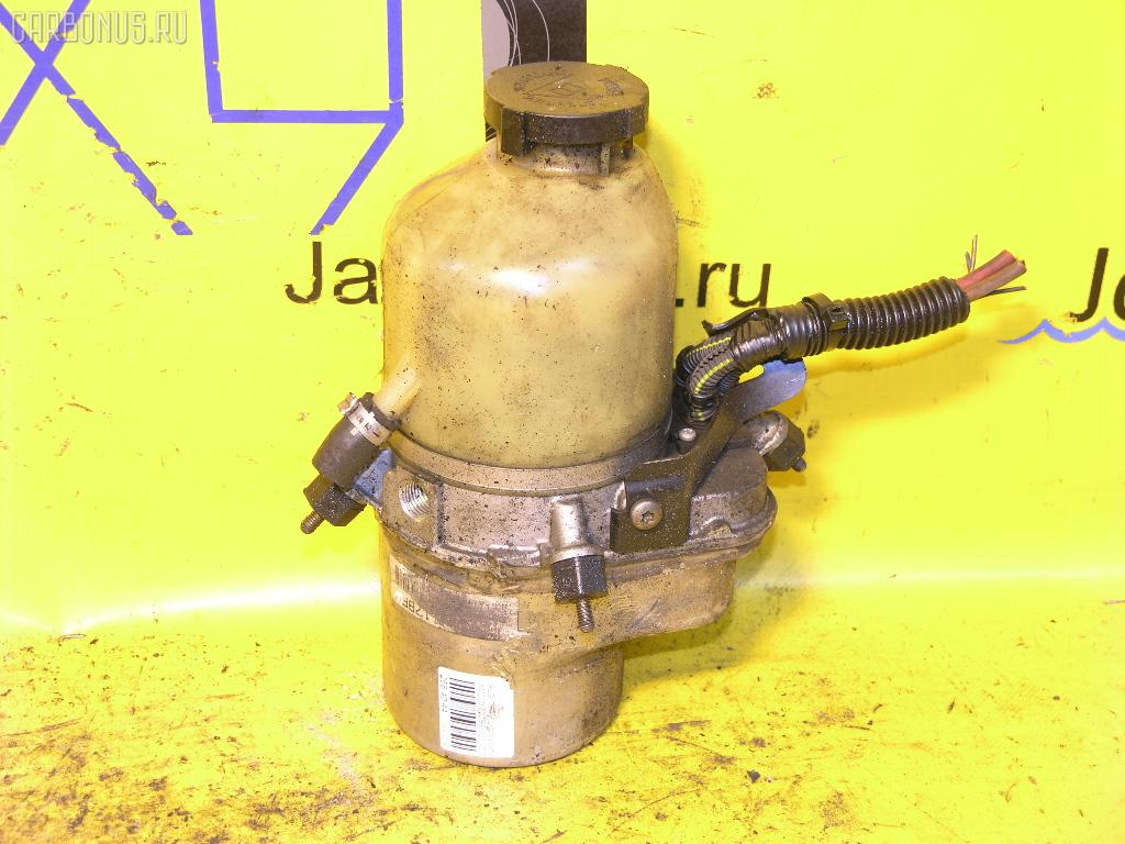 Гидроусилителя насос SUBARU TRAVIQ XM220 Z22SE. Фото 1