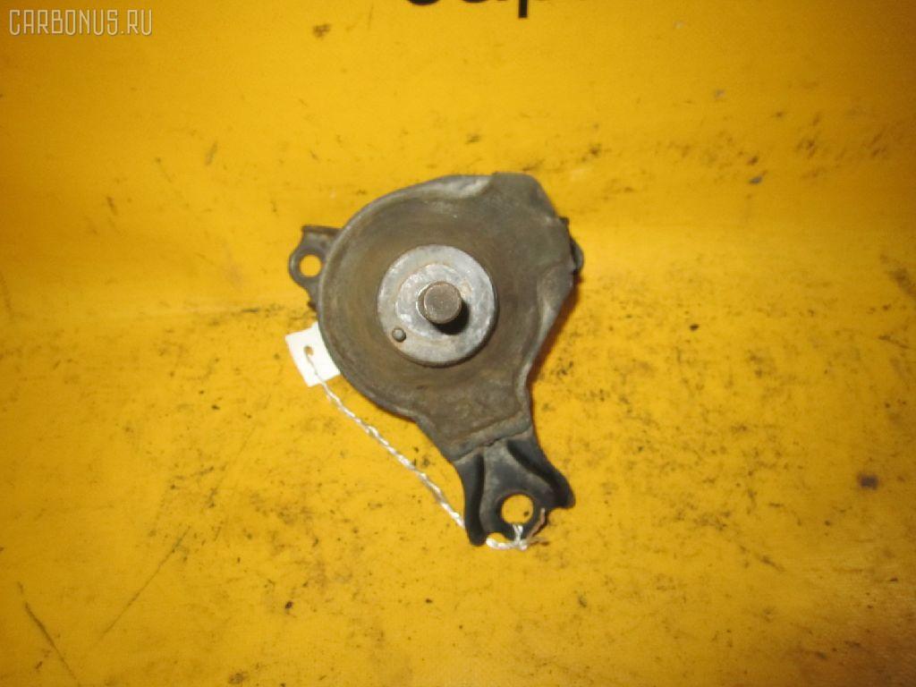 Подушка двигателя HONDA AVANCIER TA1 F23A. Фото 2