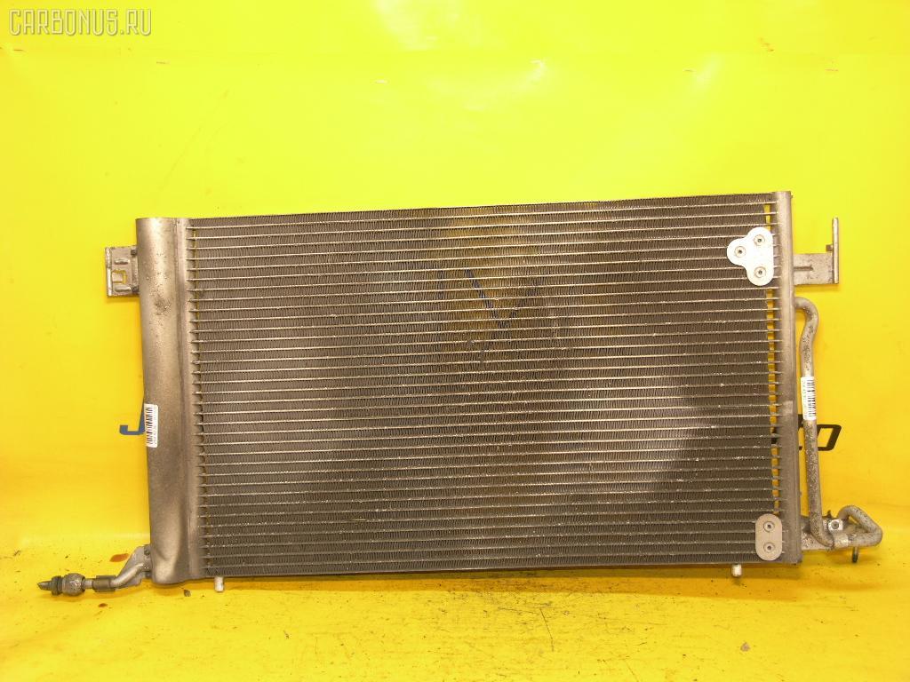 Радиатор кондиционера PEUGEOT 306 BREAK 7ERFV RFV-XU10J4R Фото 1