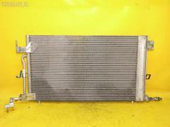 Радиатор кондиционера PEUGEOT 306 BREAK 7ERFV RFV-XU10J4R Фото 2