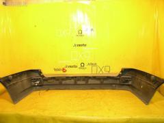 Бампер на Peugeot 306 Break 7ERFV 7410.Z8, Заднее расположение