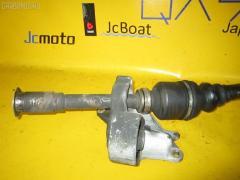Привод PEUGEOT 306 BREAK 7ERFV RFV-XU10J4R Фото 2