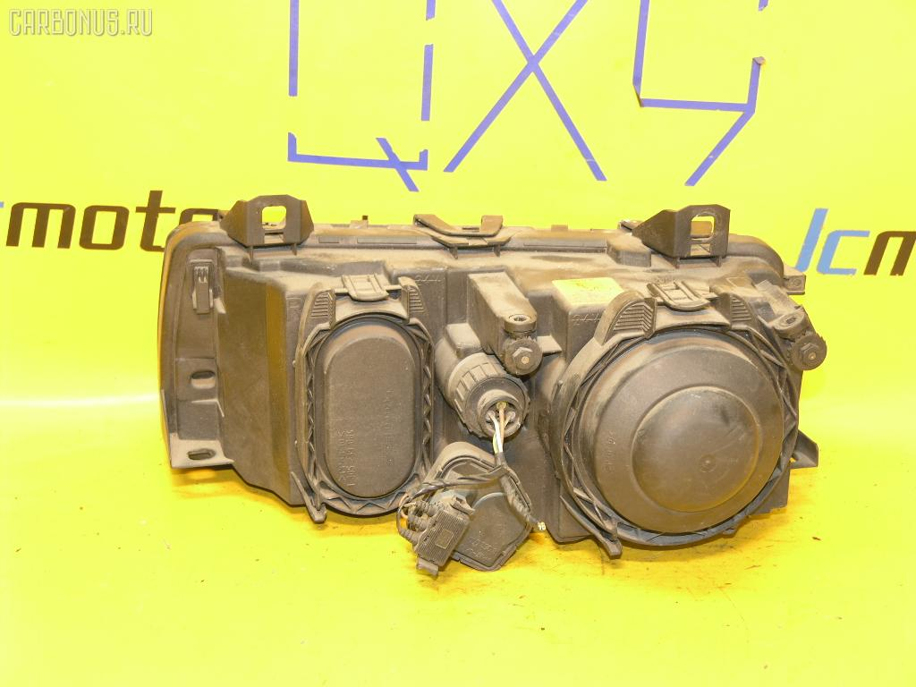 Фара BMW 3-SERIES E36-CB20. Фото 3