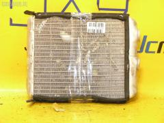 Радиатор печки Opel Astra g W0L0TGF48 X16XEL Фото 1