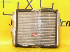 Радиатор печки Opel Astra g W0L0TGF48 X16XEL Фото 2
