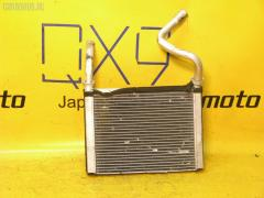 Радиатор печки HONDA ODYSSEY RA9 J30A Фото 1