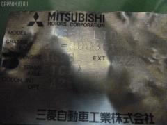Блок ABS Mitsubishi Lancer cedia wagon CS5W 4G93 Фото 2
