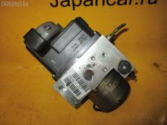 Блок ABS Nissan Cedric MY34 VQ25DD Фото 3