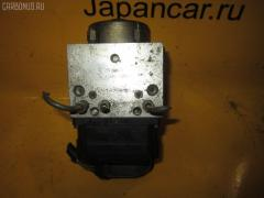 Блок ABS Nissan Cedric MY34 VQ25DD Фото 4