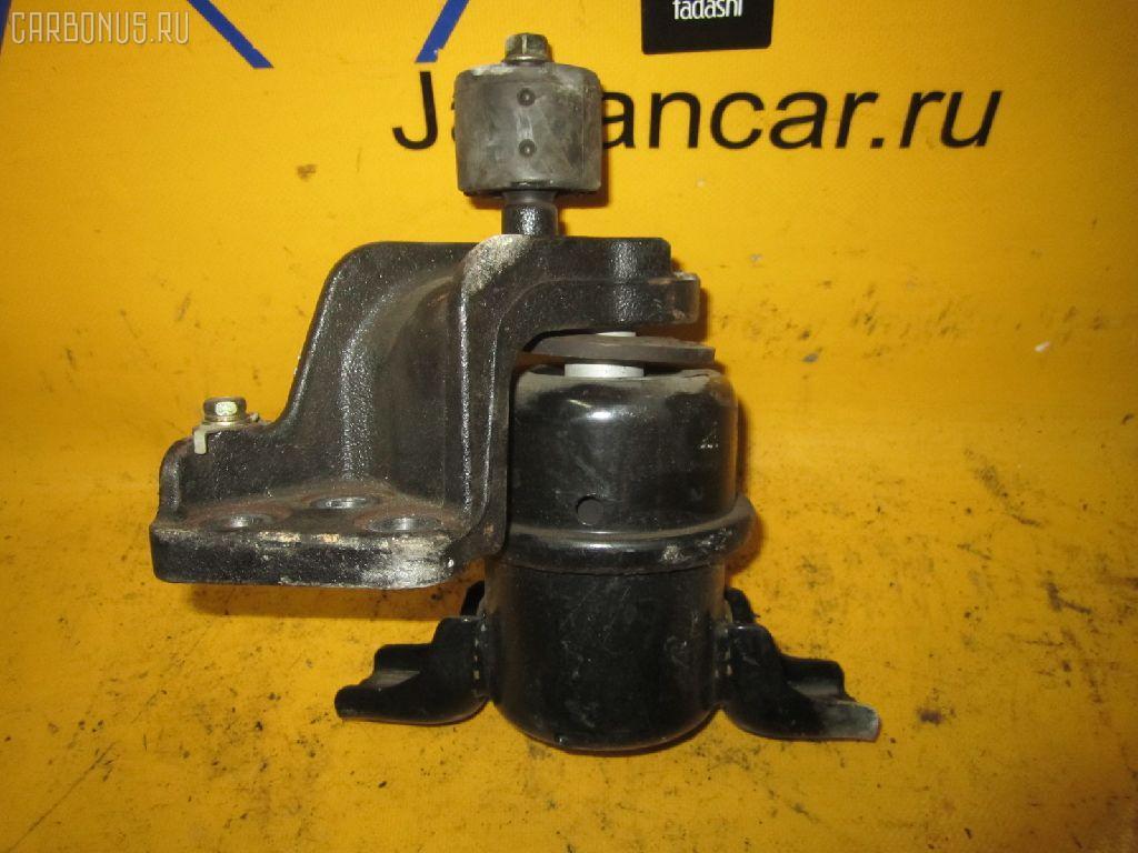 Подушка двигателя MITSUBISHI COLT PLUS Z23W 4A91. Фото 2
