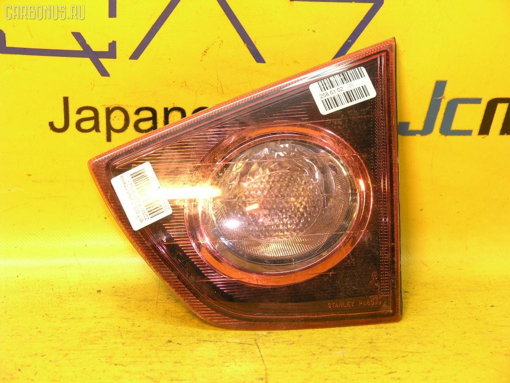 Стоп-планка MITSUBISHI COLT PLUS Z23W. Фото 3