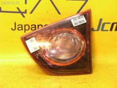 Стоп-планка Mitsubishi Colt plus Z23W Фото 1