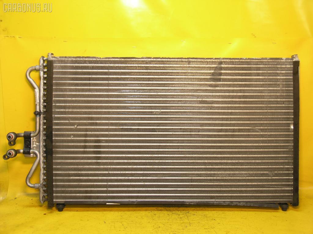Радиатор кондиционера FORD ESCAPE EPEWF YF Фото 2