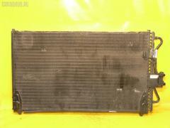 Радиатор кондиционера FORD ESCAPE EPEWF YF Фото 1