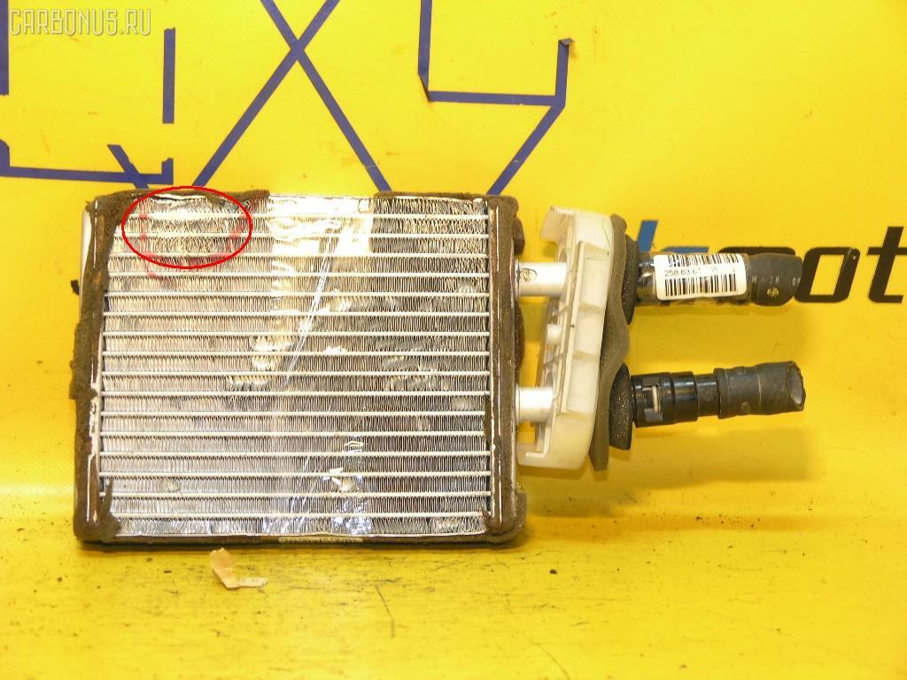 Радиатор печки FORD ESCAPE EPEWF. Фото 2