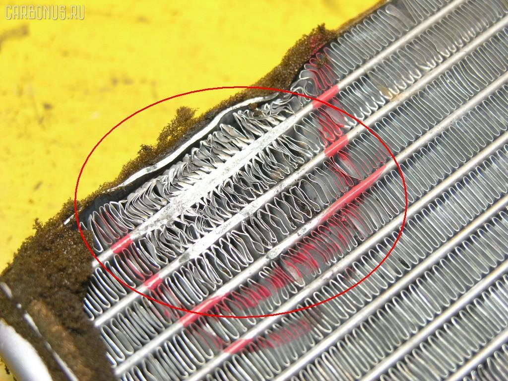 Радиатор печки FORD ESCAPE EPEWF. Фото 3