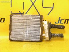 Радиатор печки FORD ESCAPE EPEWF Фото 1
