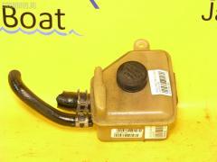 Бачок гидроусилителя Mazda Demio DW5W B5 Фото 1
