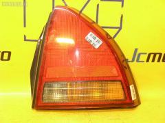 Стоп Honda Prelude BB4 Фото 1