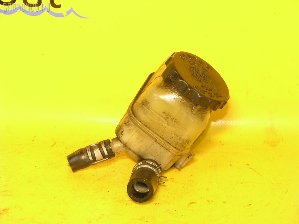 Бачок гидроусилителя TOYOTA CORONA ST190 4S-FE. Фото 5