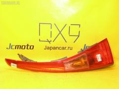 Стоп Nissan Stagea NM35 Фото 1