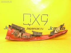 Стоп Nissan Stagea NM35 Фото 2