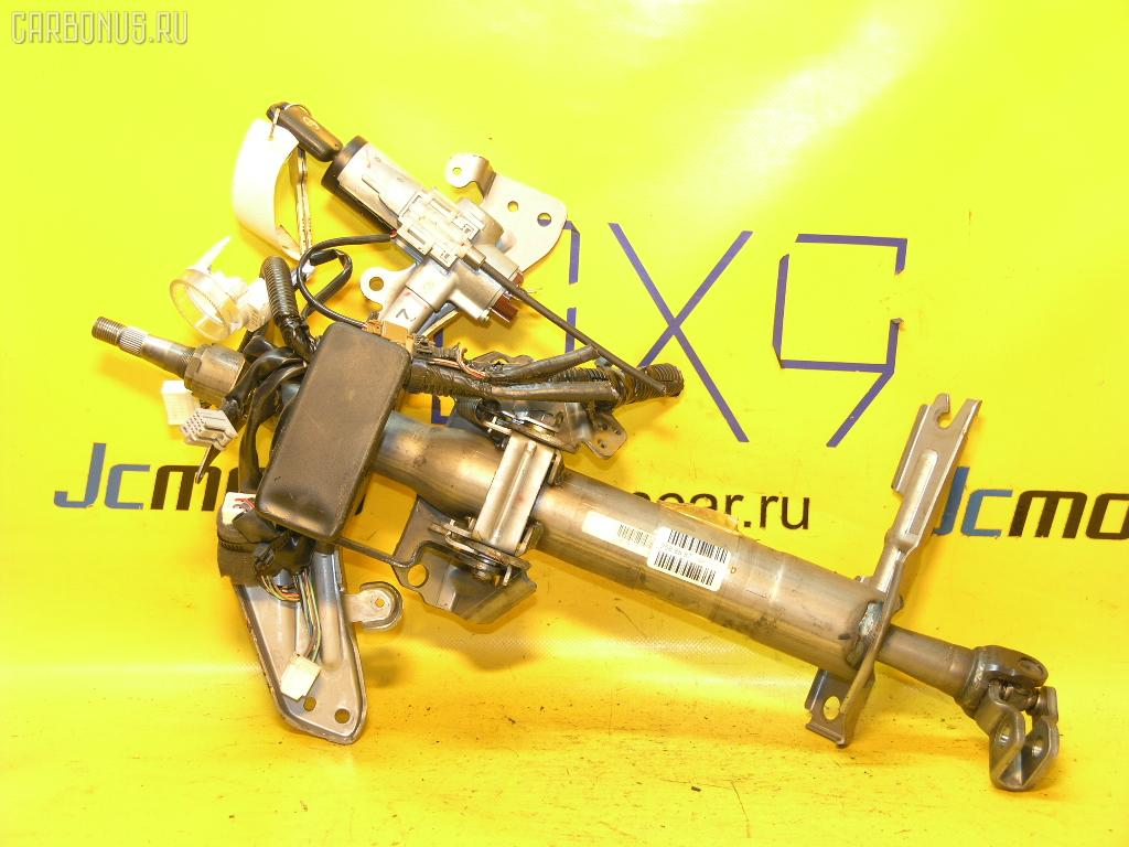 Рулевая колонка NISSAN STAGEA NM35 Фото 1