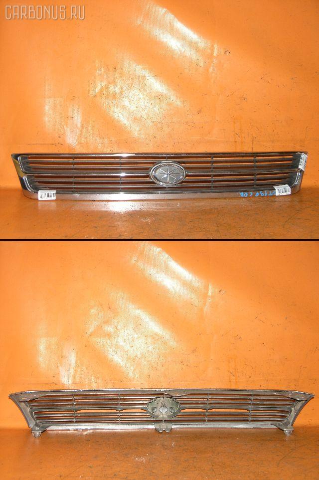 Решетка радиатора TOYOTA CORONA ST190. Фото 6