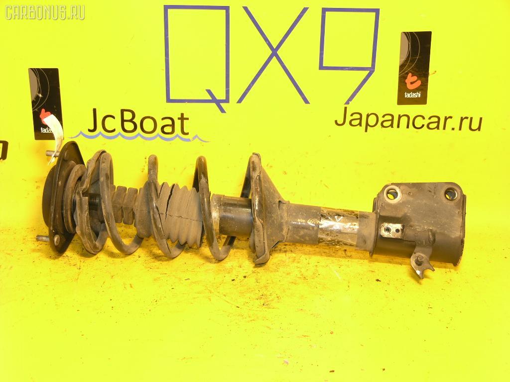 Стойка DAIHATSU TERIOS KID J131G EF-DEM. Фото 1