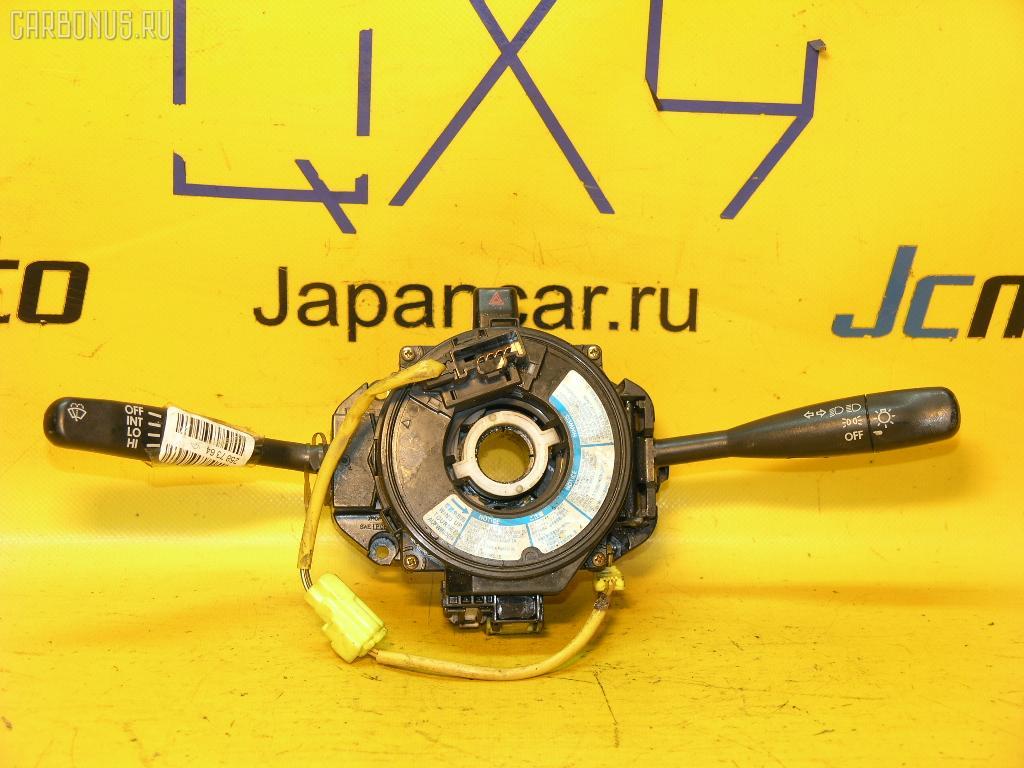 Переключатель поворотов DAIHATSU TERIOS KID J131G. Фото 1